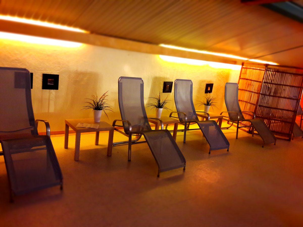sauna bad waldsee zum halben preis 600m buddha saunalandschaft. Black Bedroom Furniture Sets. Home Design Ideas
