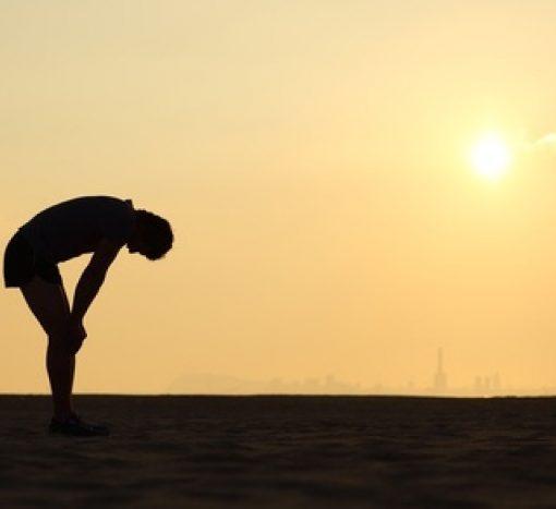 Potenzmuskeln Trainieren